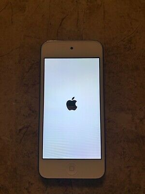 apple ipod touch 6th generation 32MB