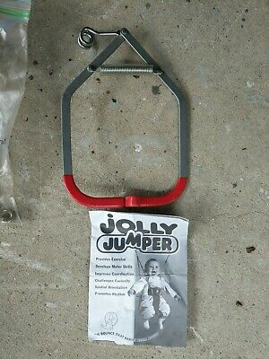 jolly jumper Door Frame Clamp