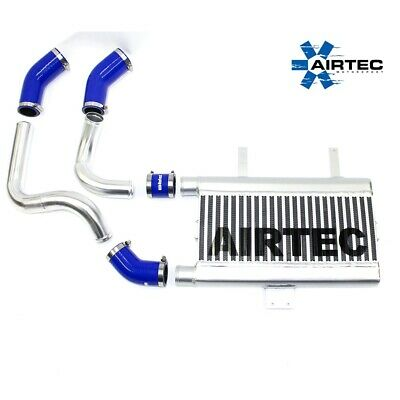 AIRTEC Intercooler for the Peugeot 207 GTI V2