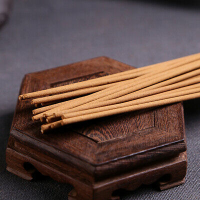 INCENSE STICKS CLOUD Nine Scents Aromatherapy Meditation Fragrance