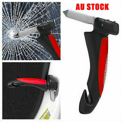 Car Cane Mobility Aid Standing Support Portable Grab Bars AU Stock