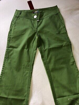 🎁KENZO Paris  Kids Girls Trousers Aged 16 Years BNWT RRP £69