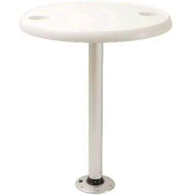Springfield Marine Complete Galley Table Package  - 1690102