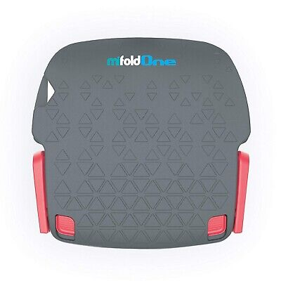 mifold One - Booster Car Seat