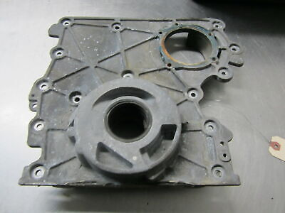 Ford 3.8 96//97 4.2 97//05 Timing Cover with oil pump new 1996-2005