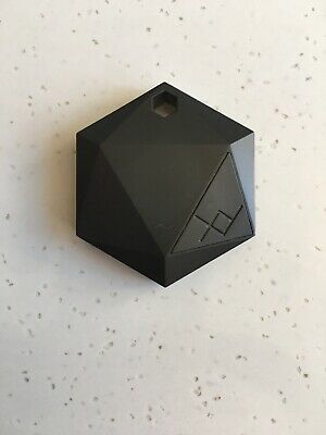 XY4++ Sentinel (Black) XYO Geomining for COIN App