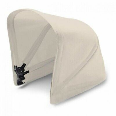 bugaboo cameleon 3 Off-White Hood Un-used