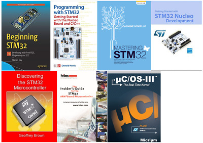 Latest C Programming Book Pdf