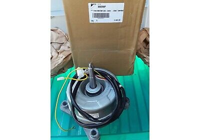 DAIKIN AIR CON FAN MOTOR 300288P 45w - BRAND NEW BOXED