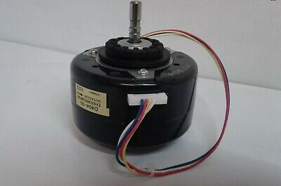 DAIKIN AIR CON FAN MOTOR 941668 0941668 50v 40w D40A-05