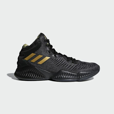 c6ab7c08ebdff Ds 2014 Adidas Raf Simons Bounce White Black Grey 9.5 Smith Stan  Undefeated.  439.99 Buy It Now 28d 15h. See Details. Adidas BasketBall  Men s Mad Bounce ...
