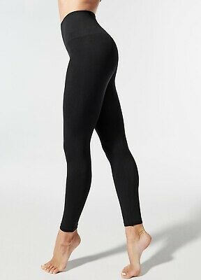 Blanqi - Everyday Hipster Support Postnatal Post-Pregnancy Leggings