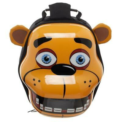 Five Nights at Freddy's Molded Lunchbox