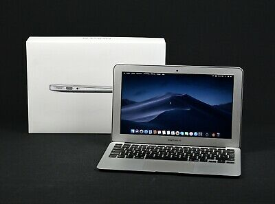 Apple MacBook Air 11"