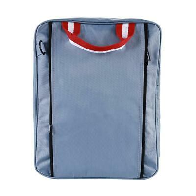 Men Mutifuction Travel T-Shirt Storage Bag Case Business Service Luggage Bags DD
