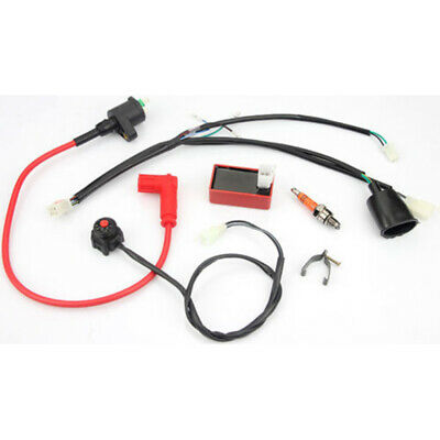 Wiring A Kill Switch Motorcycle - Lir Wiring 101 on cdi wiring, motorcycle start switch, motorcycle handlebar bags, motorcycle universal kill switch and starter, motorcycle on off switch, motorcycle led rocker switch, motorcycle tether kill switch, motorcycle light switch, motorcycle ignition system diagram,
