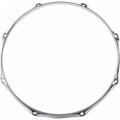 Gibraltar 8 Lug Snare Side Hoop 36cm. Shipping Included