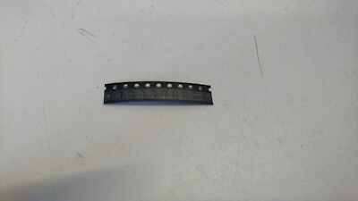 10 pieces  1SS315 Toshiba UHF Mixer Schottky Diode  SMD