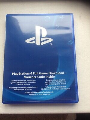 Thats You PS4 Full Game Digital Download Code!