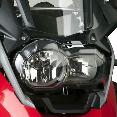 Bmw R1200Gs Lc R 1200 Gs 2013-2017 Ztechnik Clear Headlight Guard Protector