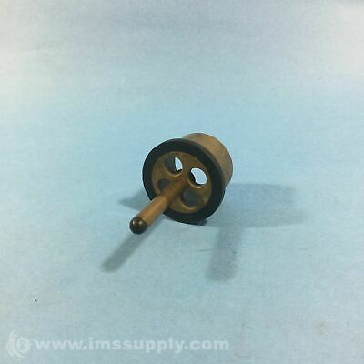 Smc 13184A Valve Assembly, Ar Regulator Usip