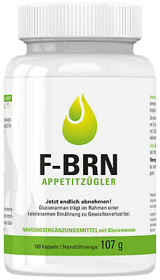 Fettverbrennung Fatburner 350-1300 Kapseln GrÜntee Extrakt 850mg Pro Kapsel Vitamins & Dietary Supplements