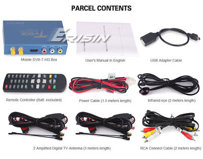 Bluetooth Handsfree USB SD Adapter MP3 for Audi A5 A6