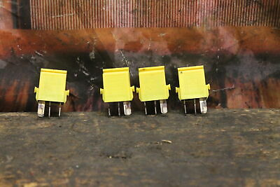 2014 bmw s1000rr abs relay assembly fuse box 490-35