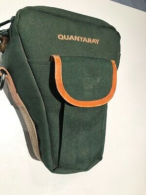 Quantaray Top loading   Camera  Bag