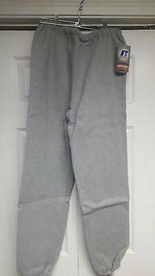 sale retailer entire collection great variety models SLIGHTLY USED NIKE Men's Gray Athletic Basketball Sweatpants ...