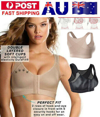AU FOR WOMENS - Posture Corrector Lift Up Bra Best Quality - Free Shipping