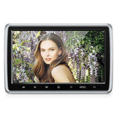 VETOMILE 10.1 Zoll HD Digital TFT Auto DVD Player Touchscreen Spieler HDMI / SD