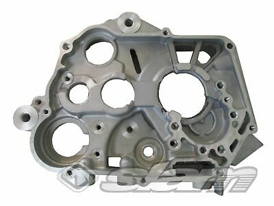 Genuine SLAM Bikes MXR 160 Right Hand Crankcase