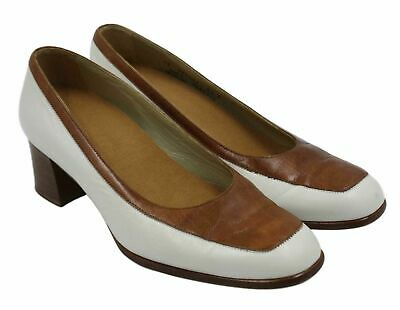 buying new special section low price sale BALLY SUISSE BELLEZZA Escarpins sandales vintage pumps ...