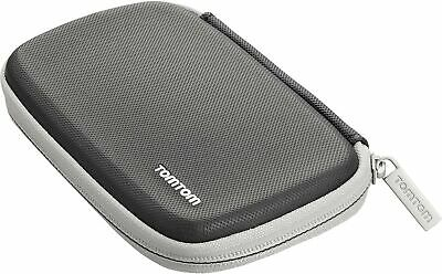TomTom Classic Carry Case suitable for 4/5-inch sat navs