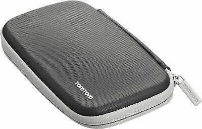 TomTom Protective Case for 6-Inch Satellite Navigation Devices