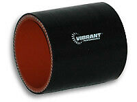 Vibrant Performance 2708  Intercooler Hose Coupling