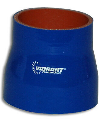 Vibrant Performance 2776B  Intercooler Hose Coupling