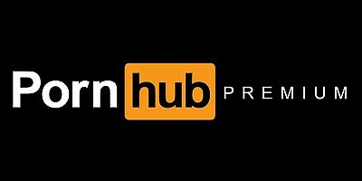 Pornhub PREMIUM Account 1 YEAR , Fast delivery RETAIL 9,99usd/MONTH !!