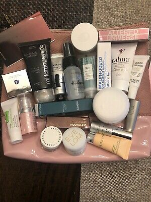 NEW! Space NK Spring 2019 Luxe Beauty Gift Bag *22 Items!* $400 Value