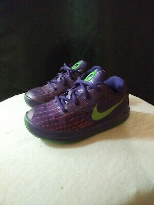 competitive price 4f17b 72ac3 NIKE KEVIN DURANT 8, KD8 768869-535 Toddler size 5c Great condition