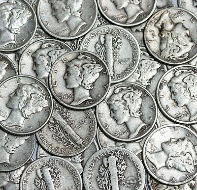 20 US Coins March Madness Sale! Silver & Proof Included No Reserve! Great Value!