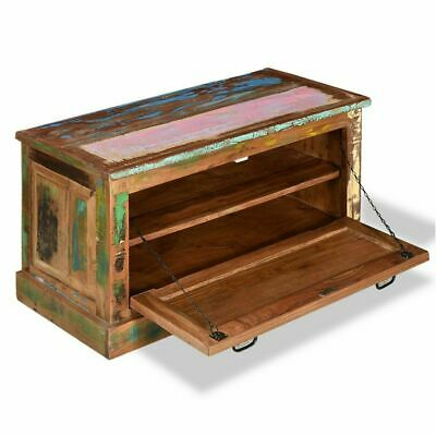 Enjoyable Industrial Style Shoe Storage Bench Hallway Antique Andrewgaddart Wooden Chair Designs For Living Room Andrewgaddartcom