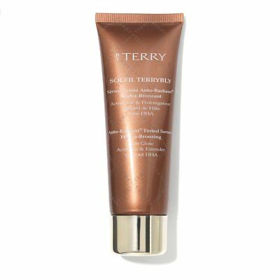 BY TERRY Soleil Terrybly Hydra-Bronzing Tinted Serum No 2 Exotic Bronze