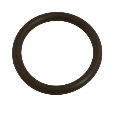 1mm Wire Dia FKM Fluorine Rubber Seal O-Ring Sealing Ring 4//6//7//8//9//10~30mm OD