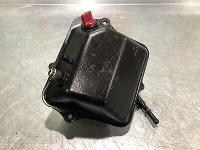 2002 YAMAHA RAPTOR 660 Oil Tank Reservoir Oem Very Clean! 01-05 #3