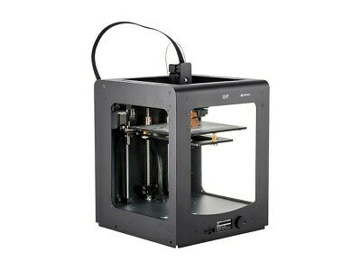 New in the box! Monoprice Maker Ultimate 3D Printer - MK11 DirectDrive Extruder