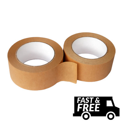 Parcel tape Eco friendly Recyclable Mulitpacks Framing tape