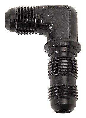 Russell 661253  Coupler Fitting