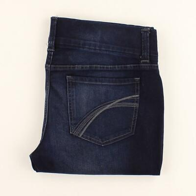 0a7be0c7 RIDERS BY LEE Jeans Women Midrise Skinny Zip Fly Size 18M - $25.00 ...